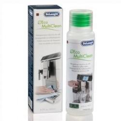 Środek czyszczący DeLonghi Eco Multiclean DLS550
