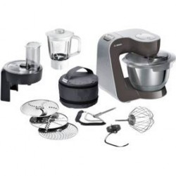 Robot kuchenny Bosch CreationLine Premium MUM58A20