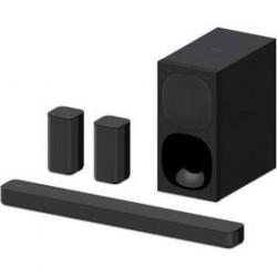 Soundbar Sony HT-S20R Czarny