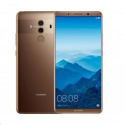 Smartfon Huawei Mate 10 Pro brązowy 128 GB