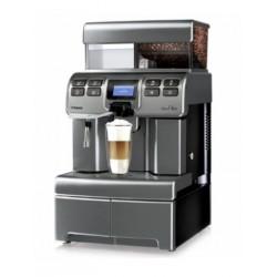 Ekspres do kawy Saeco Aulika TOP HSC V2 Antracyt - Gwarancja - FV VAT 23%