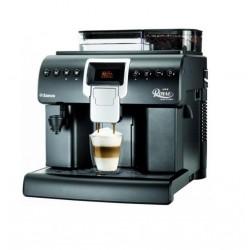 Ekspres do kawy SAECO ROYAL GRAN CREMA V2 czarny - Gwarancja - FV VAT 23%