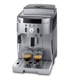 Ekspres do kawy Delonghi Magnifica ECAM 250.31 SB srebrno/czarny - Gwarancja - Faktura - Raty