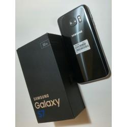 Samsung Galaxy S7 SM-G930F 32GB Czarny Nowy Plomba  RATY / Gwarancja / Faktura VAT