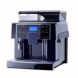 Ekspres do kawy Saeco Aulika EVO Black - Gwarancja - FV VAT 23%