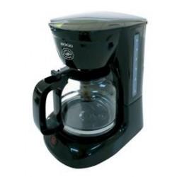Ekspres do kawy SOGO SS-5640 Czarny