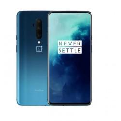 Smartfon OnePlus 7T PRO 256GB Blue DS - Faktura / Raty / Gwarancja