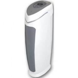 Oczyszczacz powietrza Bionaire BAP001X Biała
