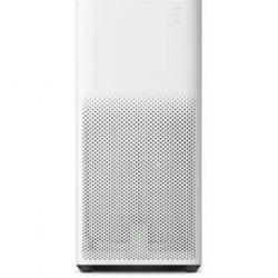 Oczyszczacz powietrza Xiaomi Mi Air Purifier 2H Biała