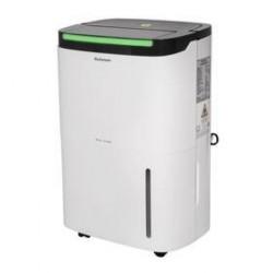 Osuszacz Rohnson R-9630 Ionic + Air Purifier Biały