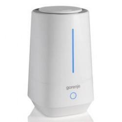 Nawilżacz powietrza Gorenje H40W Biały