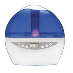 Nawilżacz powietrza Guzzanti GZ 987 Biały/Niebieski