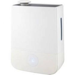 Nawilżacz powietrza Ardes U10 Biały
