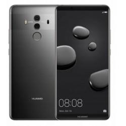 Smartfon Huawei Mate 10 Pro Grey czarny 128 GB  FAKTURA/ RATY/ GWARANCJA