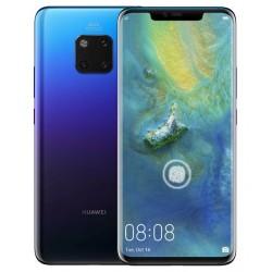 Smartfon Huawei Mate 20 Pro Twilight 128GB DualSim - Faktura / Raty / Gwarancja