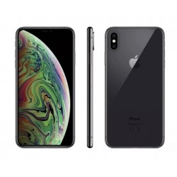 Smartfon Apple iPhone XS Max Grey 64 GB