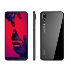 Huawei P20 PRO 128GB Black Czarny DualSim Nowy Folia  RATY / Gwarancja / Faktura