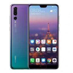 Huawei P20 PRO 128GB Twilight DualSim Nowy Folia  RATY / Gwarancja / Faktura