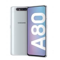 Smartfon Samsung Galaxy A80 128GB A805F White biały Nowy Plomba - Gwarancja/ Faktura/ Raty