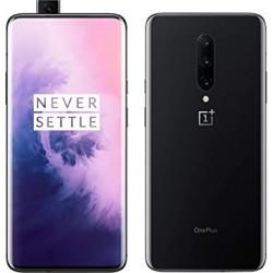 Smartfon OnePlus 7 PRO 256GB Black czarny Grey - Faktura / Raty / Gwarancja