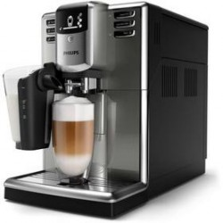 Espresso Philips EP5334/10 ekspres do kawy z LatteGo