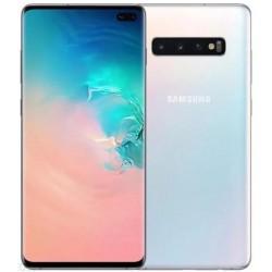 Samsung Galaxy S10+ Plus SM-G975 512GB WHITE Biały  RATY / Gwarancja / Faktura VAT
