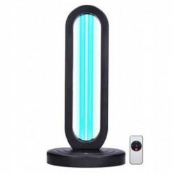 UV lampa Solight germicidní GL01
