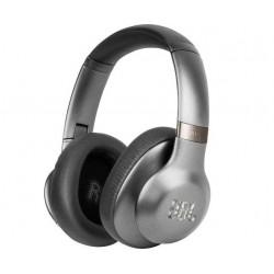 Słuchawki bezprzewodowe nauszne JBL Everest Elite 750NC