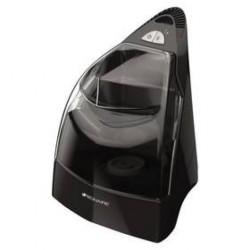 Nawilżacz powietrza Bionaire BWM001X Czarny