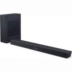 Soundbar Philips TAB8405 Czarny