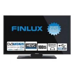 Telewizor Finlux 32FHC4660 Czarna