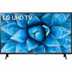 Telewizor LG 50UN7300 UHD 4K UHD  AI TV ze sztuczną inteligencją Tytan
