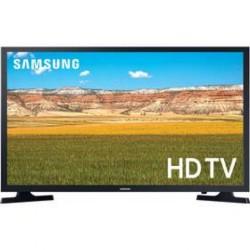 Telewizor Samsung UE32T4302A Czarna