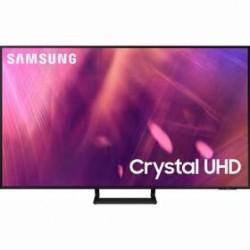 Telewizor Samsung UE50AU9072 Dynamic Crystal Color Czarna