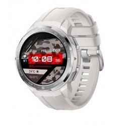 Smartwatch Honor Watch GS Pro biały Nowy Plomba