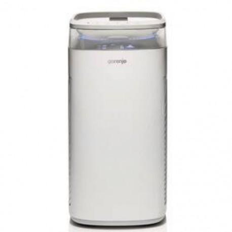 Oczyszczacz powietrza Gorenje AP500 SENSE AIR Biała