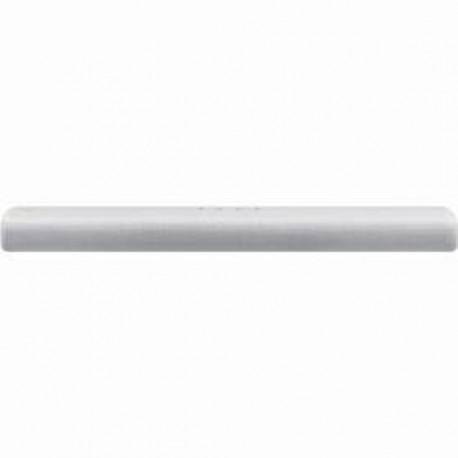 Soundbar Samsung HW-S61A Srebrny