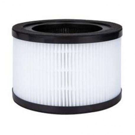 Zestaw filtra Rohnson R-9460FSET