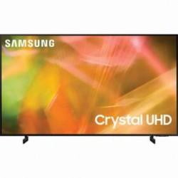 Telewizor Samsung UE75AU8072 Czarna