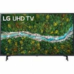 Telewizor LG 43UP7700  LED UHD 4K SMART Szara