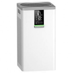 Oczyszczacz powietrza Vocolinc Smart Air Purifier (VAP1) Biała