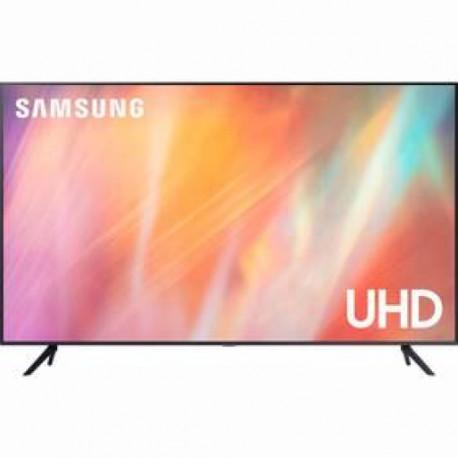 Telewizor Samsung UE65AU7172 Szara
