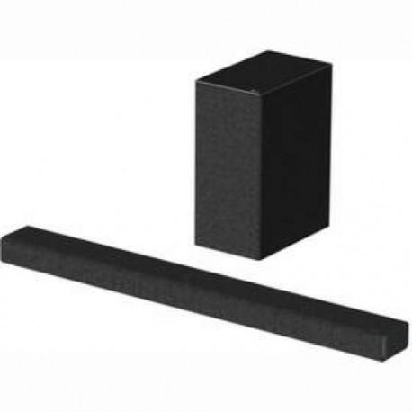 Soundbar LG SP7 Czarny