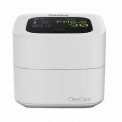 Miernik jakości powietrza GARNI 210T OneCare Biały