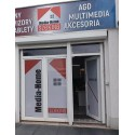 Media-Home SZEKINA