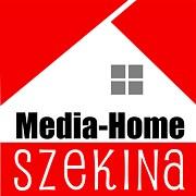 SZEKINA   Media-Home sklep RTV AGD
